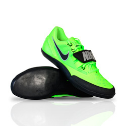 685131-300 - Nike Zoom Rotational 6 Throw Shoes