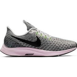 942855-011 - Nike Air Zoom Pegasus 35 Women's Shoes