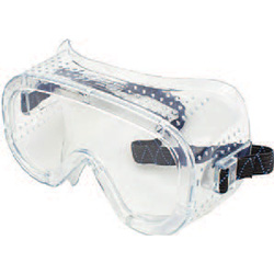 SHS-GOGGLES - Protective Goggles