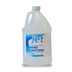 SHS-SANITIZE2 - Hand Sanitizer - 1 Gallon